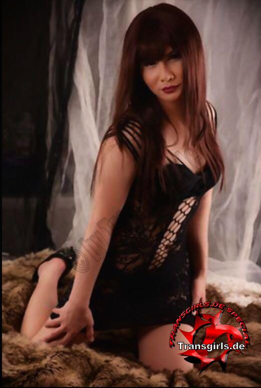 Foto Nr. 100768 von Shemale Trans Mona