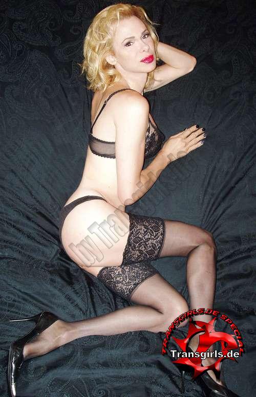 Foto Nr. 92297 von Shemale Trans Kylie Storm