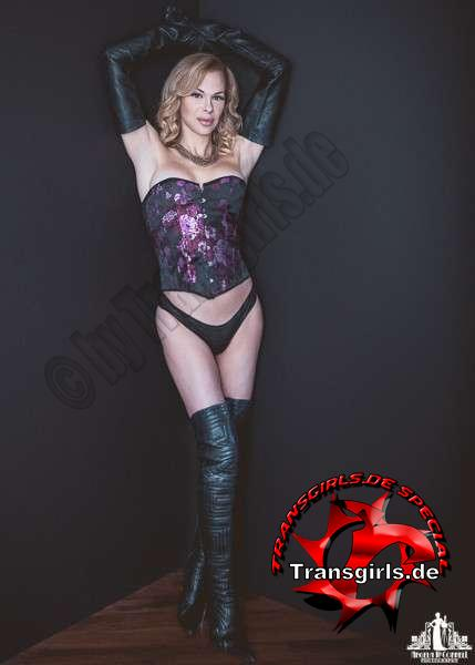 Foto Nr. 92298 von Shemale Trans Kylie Storm