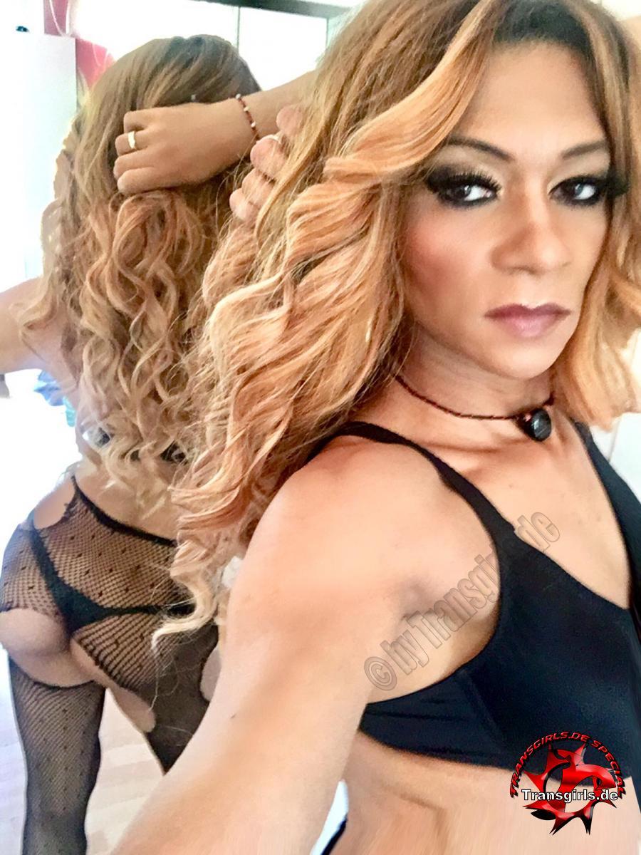 Foto Nr. 118811 von Shemale Trans Donna