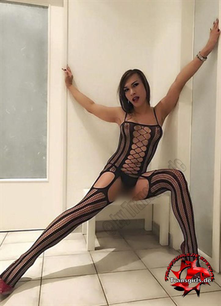 Vanessa lane anal