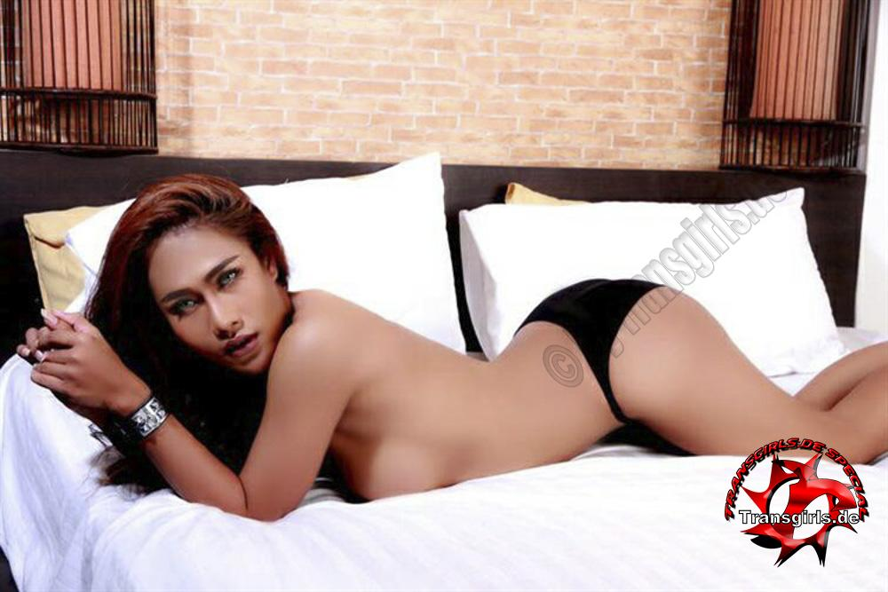 Erotische thai massage duisburg