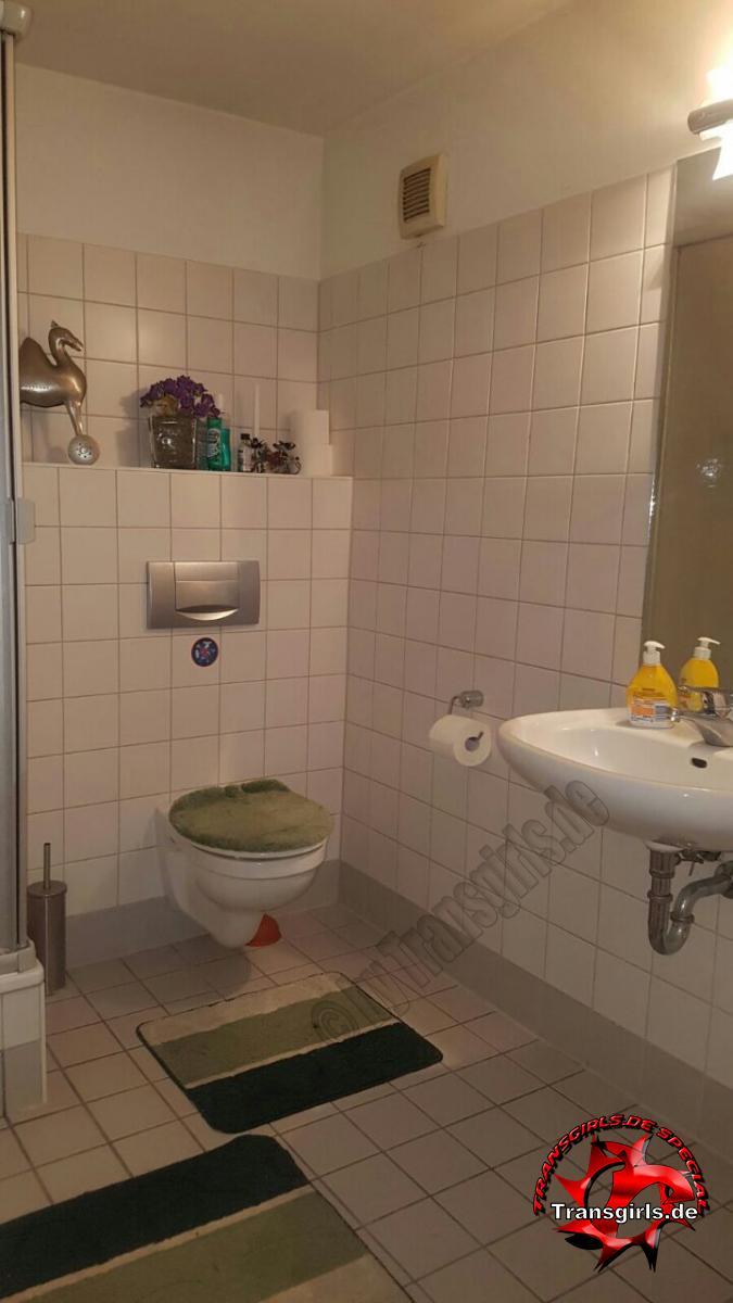 Foto Nr. 96434 von Shemale Trans Exclusive Wohnung