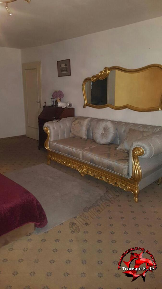 Foto Nr. 96430 von Shemale Trans Exclusive Wohnung