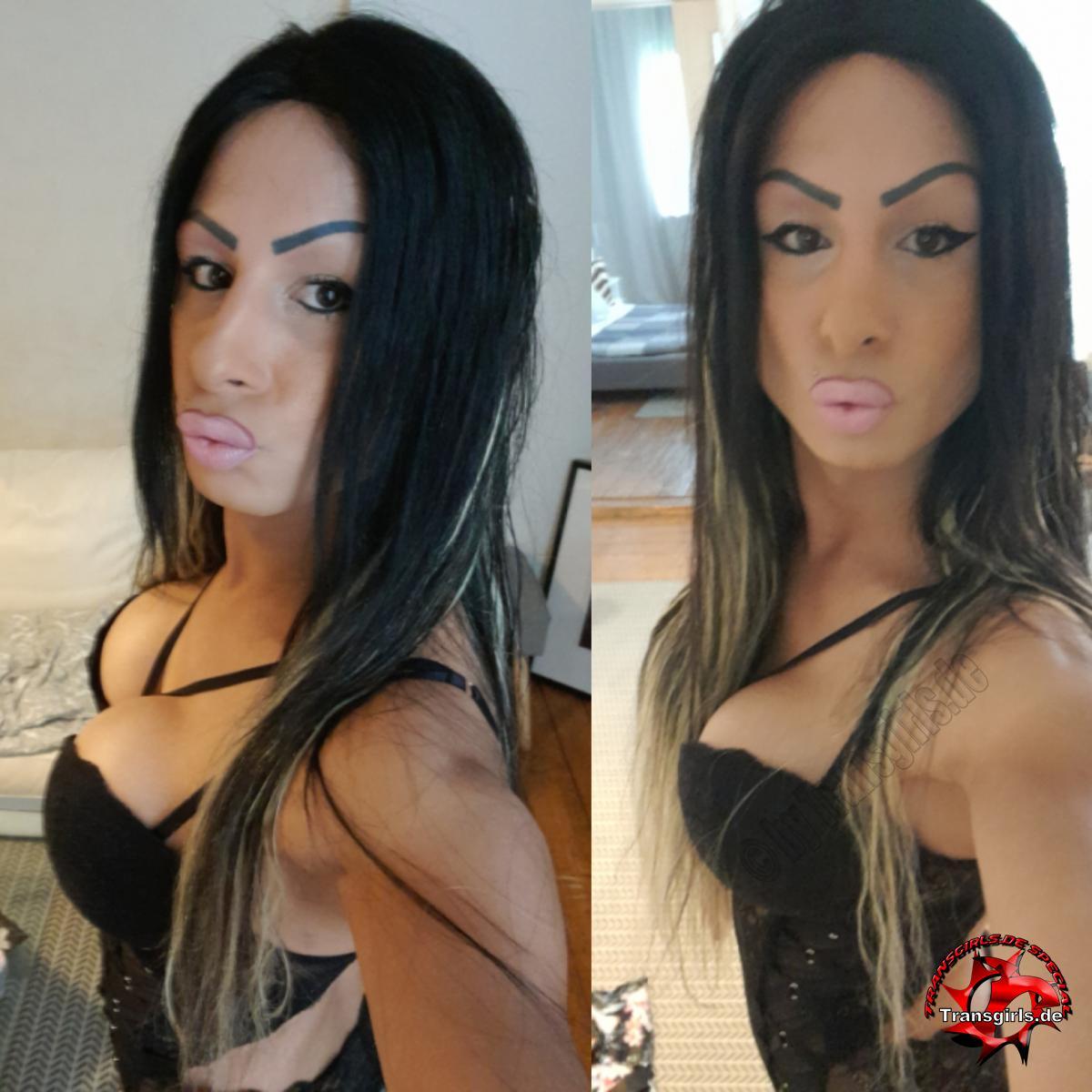 Foto Nr. 128870 von Shemale Trans Beatrice