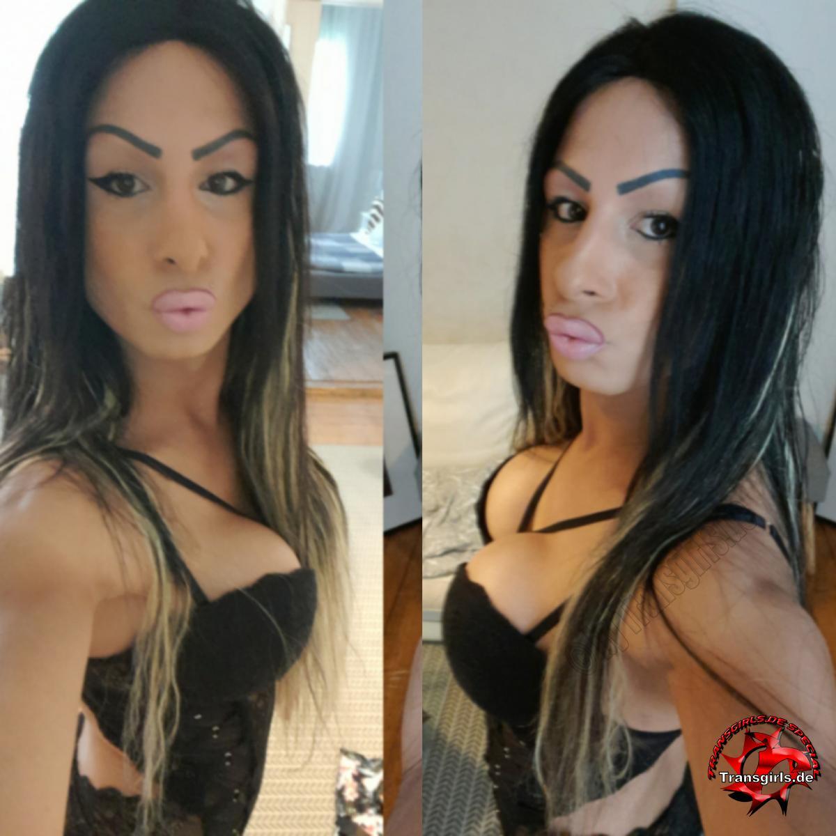 Foto Nr. 128871 von Shemale Trans Beatrice