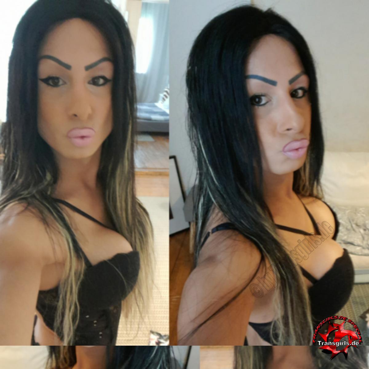 Foto Nr. 128873 von Shemale Trans Beatrice