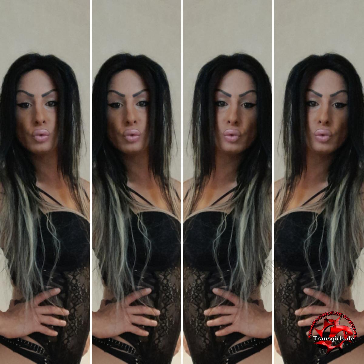 Foto Nr. 128875 von Shemale Trans Beatrice