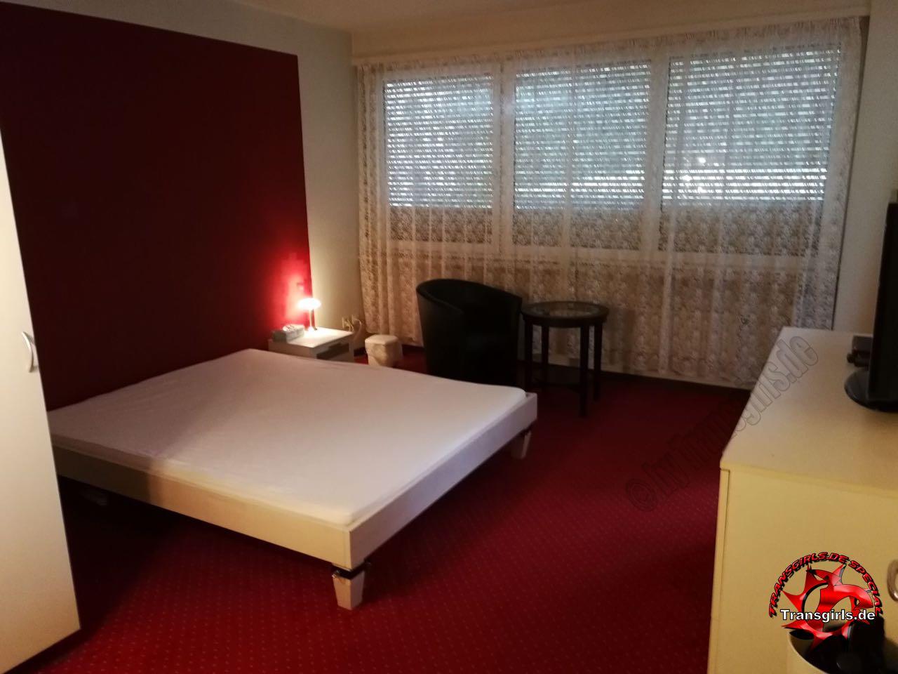 Foto Nr. 98452 von Shemale Trans Top Einzimmerwohnung
