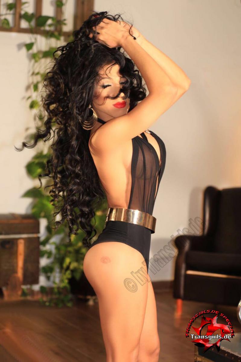 Foto Nr. 99201 von Shemale Trans Mia