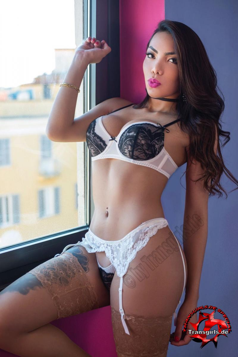 Foto Nr. 99469 von Shemale Trans Valentina