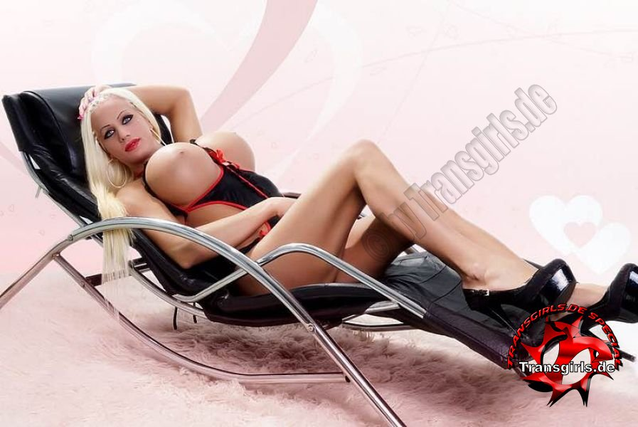 Foto Nr. 76033 von Shemale Trans Kimberly Whithe