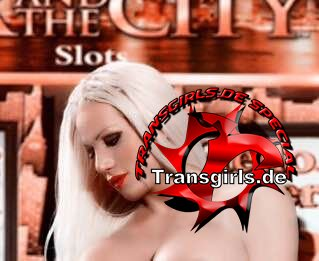 Foto Nr. 76039 von Shemale Trans Kimberly Whithe