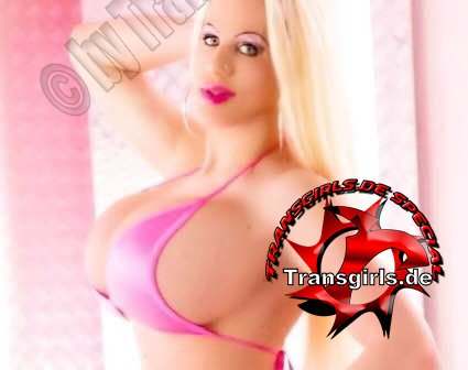 Foto Nr. 76042 von Shemale Trans Kimberly Whithe