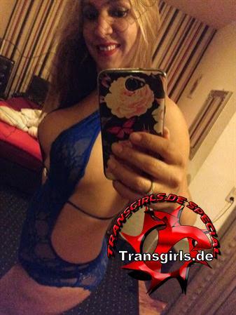 Foto Nr. 112853 von Shemale Trans Celine Louis