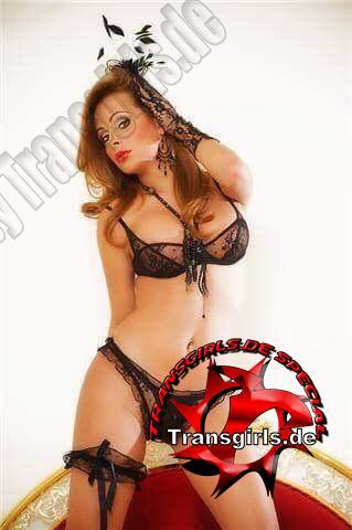 Foto Nr. 107556 von Shemale Trans Fernanda Zocal