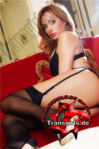 Foto Nr. 107559 von Shemale Trans Fernanda Zocal