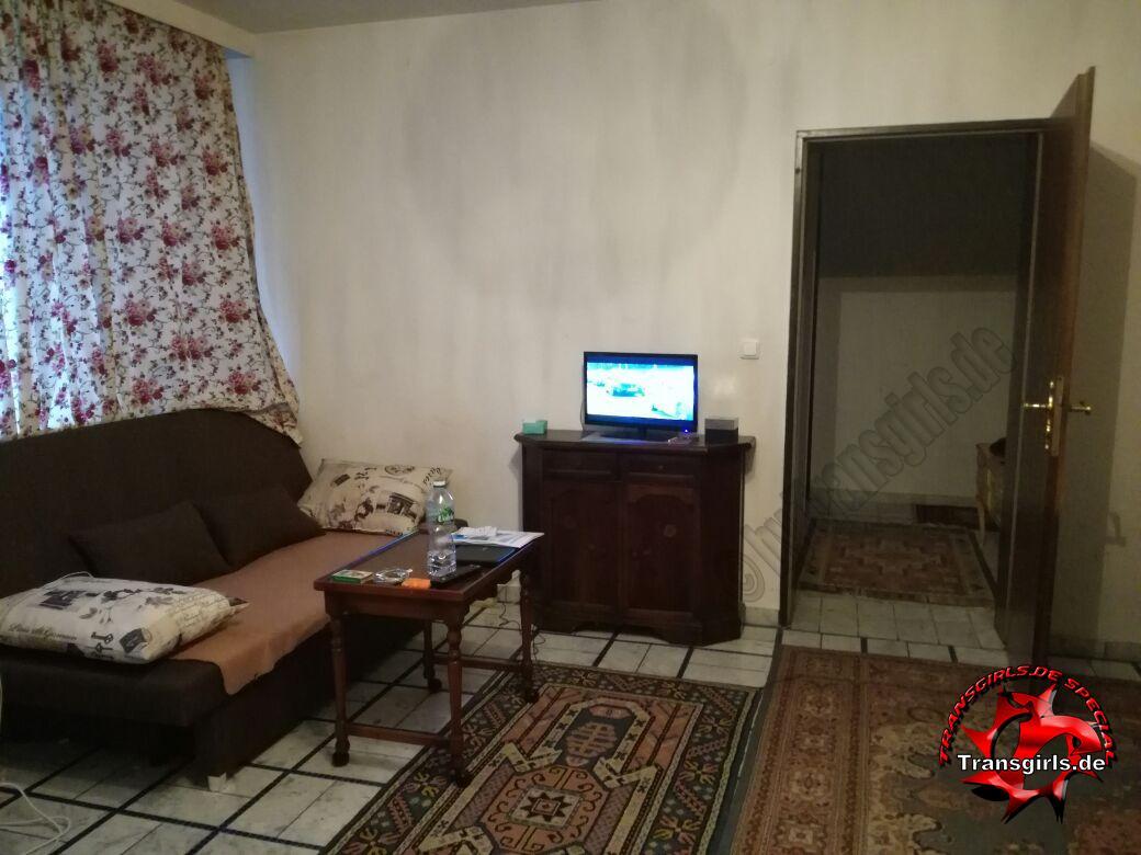 Foto Nr. 105532 von Shemale Trans Trans Wohnung