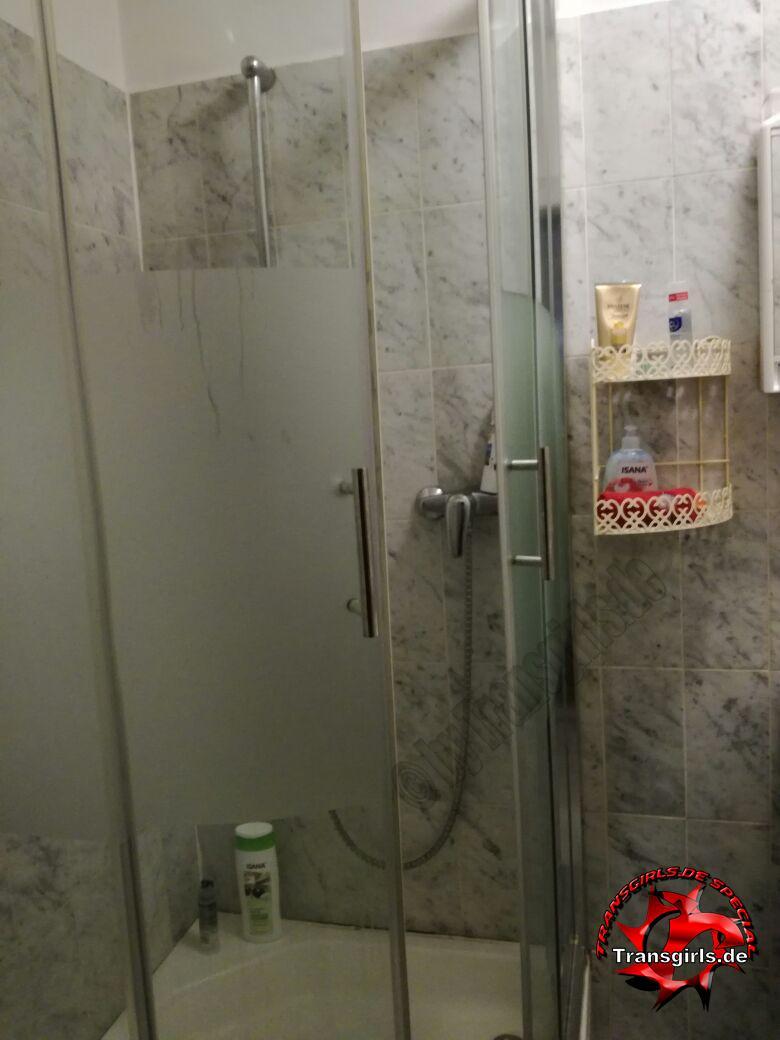 Foto Nr. 105537 von Shemale Trans Trans Wohnung