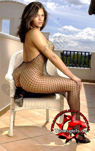 Foto Nr. 107470 von Shemale Trans Camilla Jolie