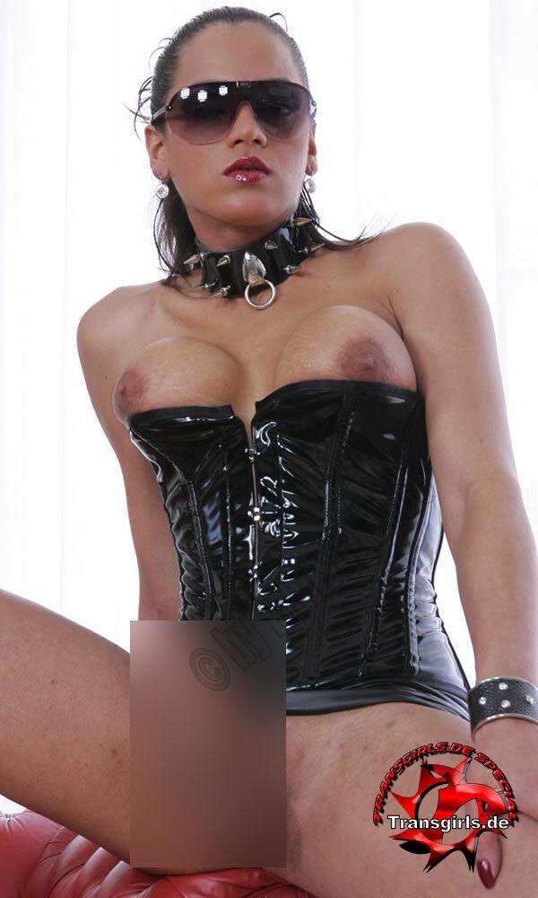 Foto Nr. 107473 von Shemale Trans Camilla Jolie