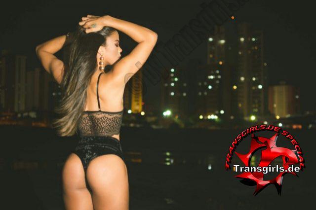 Foto Nr. 109413 von Shemale Trans Bruna