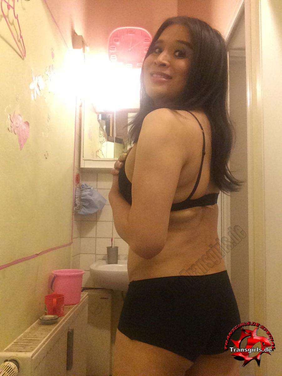Foto Nr. 108662 von Shemale Trans Narin