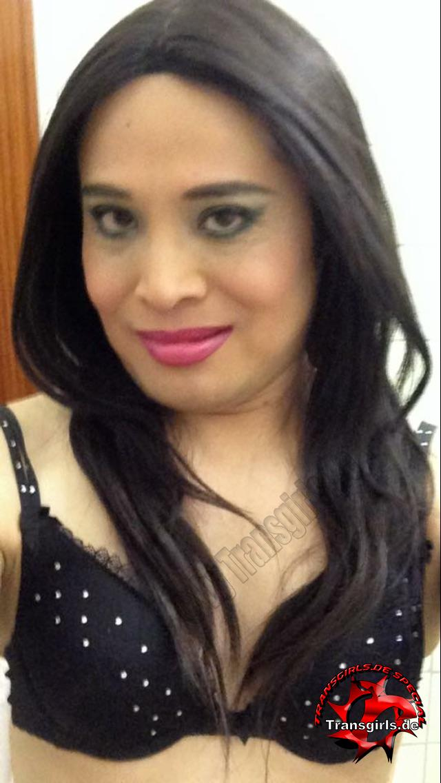 Foto Nr. 108667 von Shemale Trans Narin