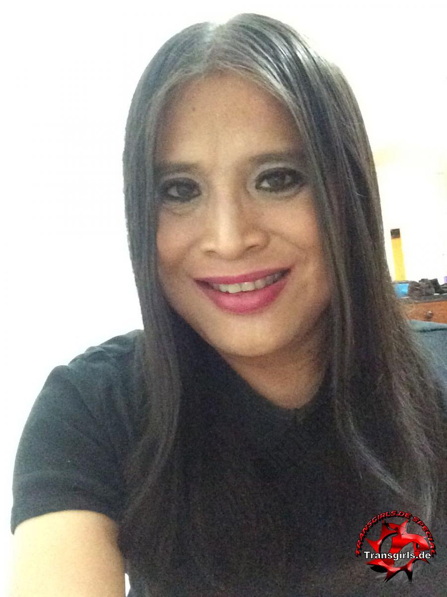 Foto Nr. 108705 von Shemale Trans Narin