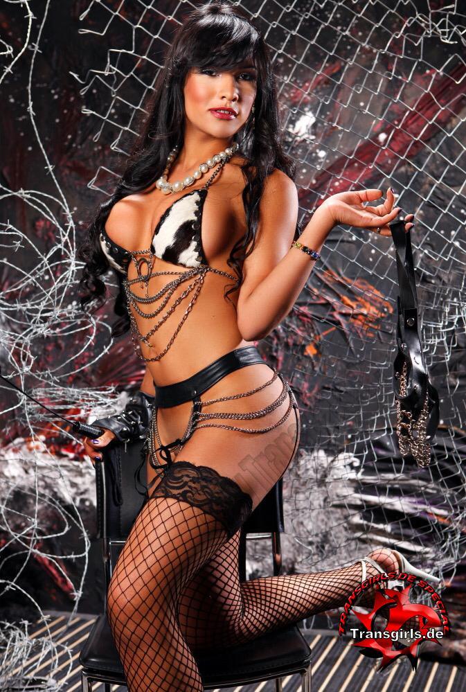 Foto Nr. 114931 von Shemale Trans Silvana Diosa Sexy