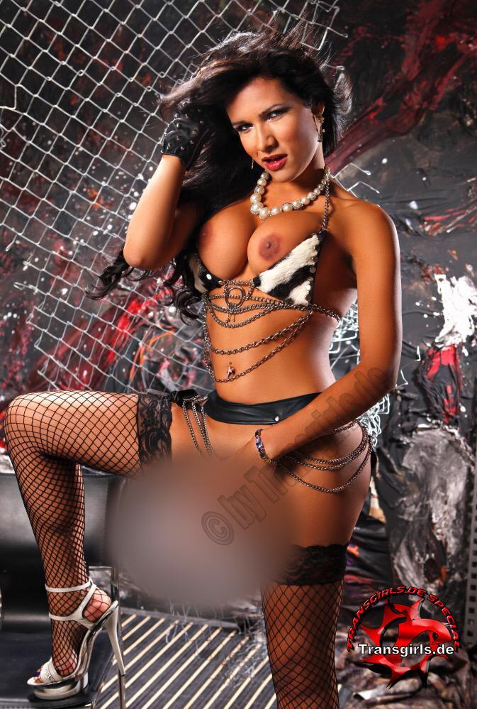 Foto Nr. 114935 von Shemale Trans Silvana Diosa Sexy