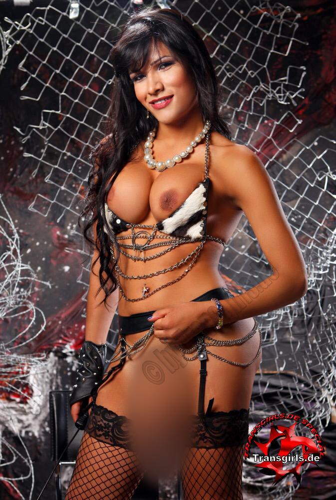Foto Nr. 114939 von Shemale Trans Silvana Diosa Sexy