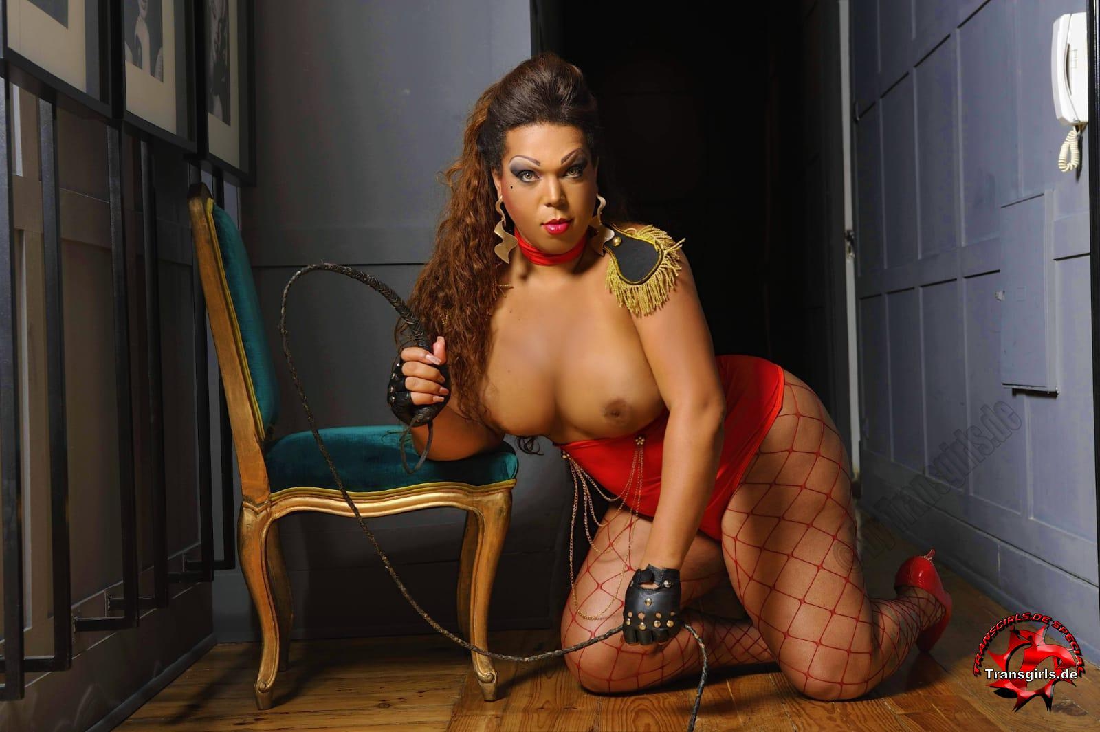 Foto Nr. 112201 von Shemale Trans Debby
