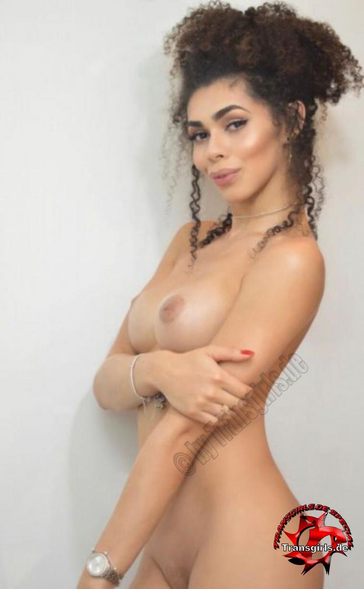 Foto Nr. 114471 von Shemale Trans Camila