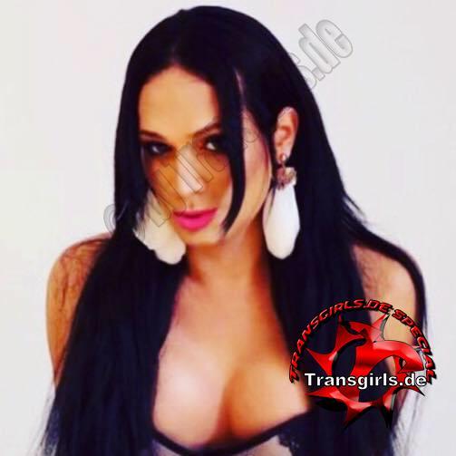 Foto Nr. 125176 von Shemale Trans LadyBossXenia