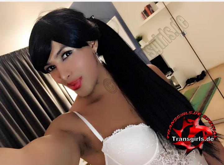 Foto Nr. 119911 von Shemale Trans Viviana Robles