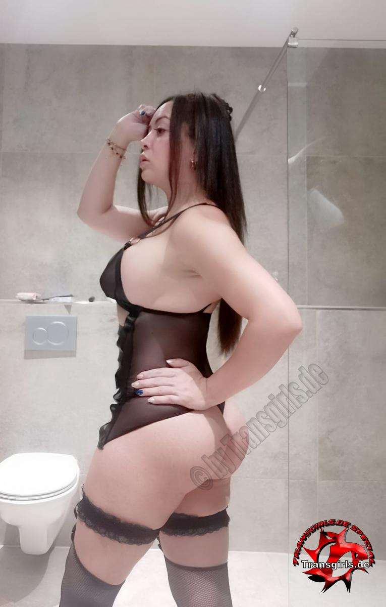 Foto Nr. 132323 von Shemale Trans Alejandra