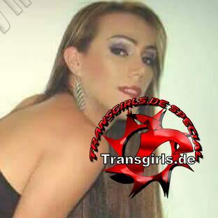 Foto Nr. 120032 von Shemale Trans Zarita
