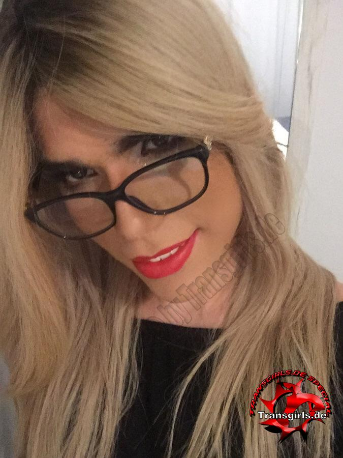 Foto Nr. 120713 von Shemale Trans Sarah