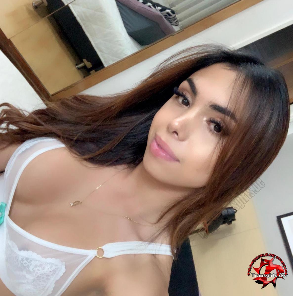 Foto Nr. 121659 von Shemale Trans Maria Pornos