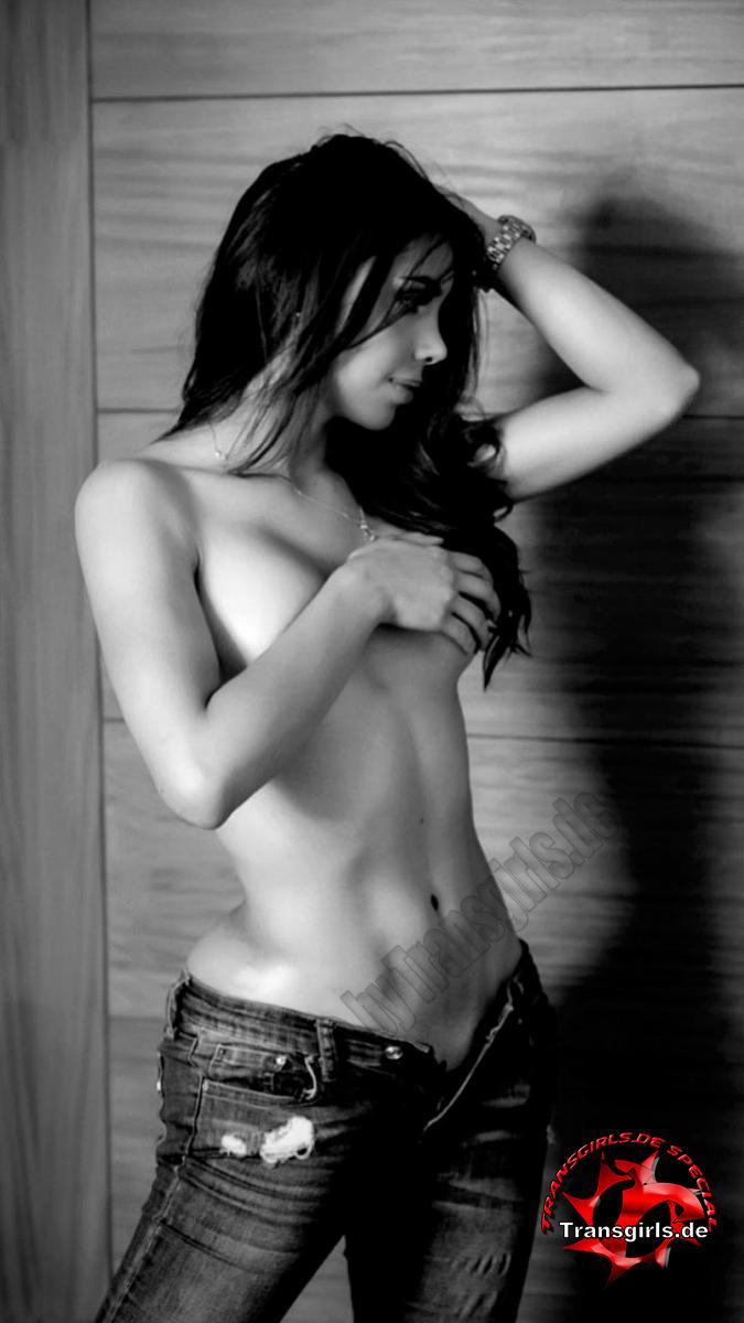 Foto Nr. 121660 von Shemale Trans Maria Pornos