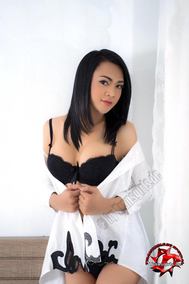 Foto Nr. 126142 von Shemale Trans Gigi
