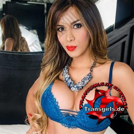 Foto Nr. 123858 von Shemale Trans Lucia Fiusa