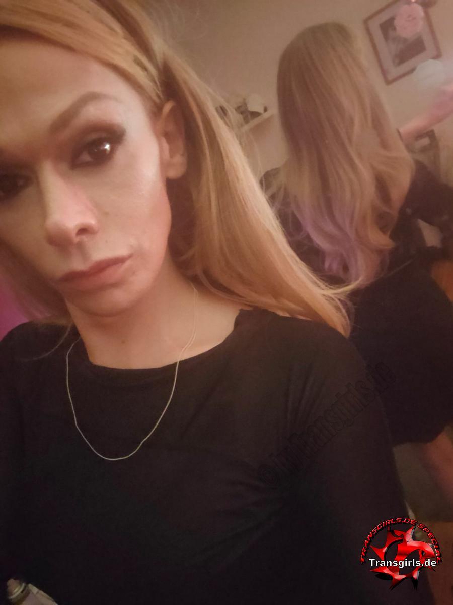 Foto Nr. 126421 von Shemale Trans Anna from Sweden