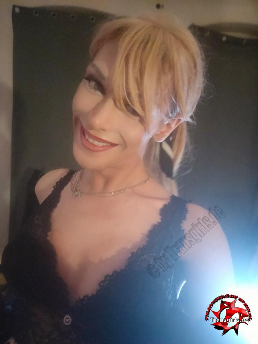 Foto Nr. 126425 von Shemale Trans Anna from Sweden