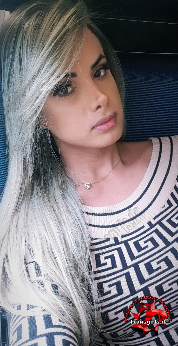 Foto Nr. 123412 von Shemale Trans Miss di Castro