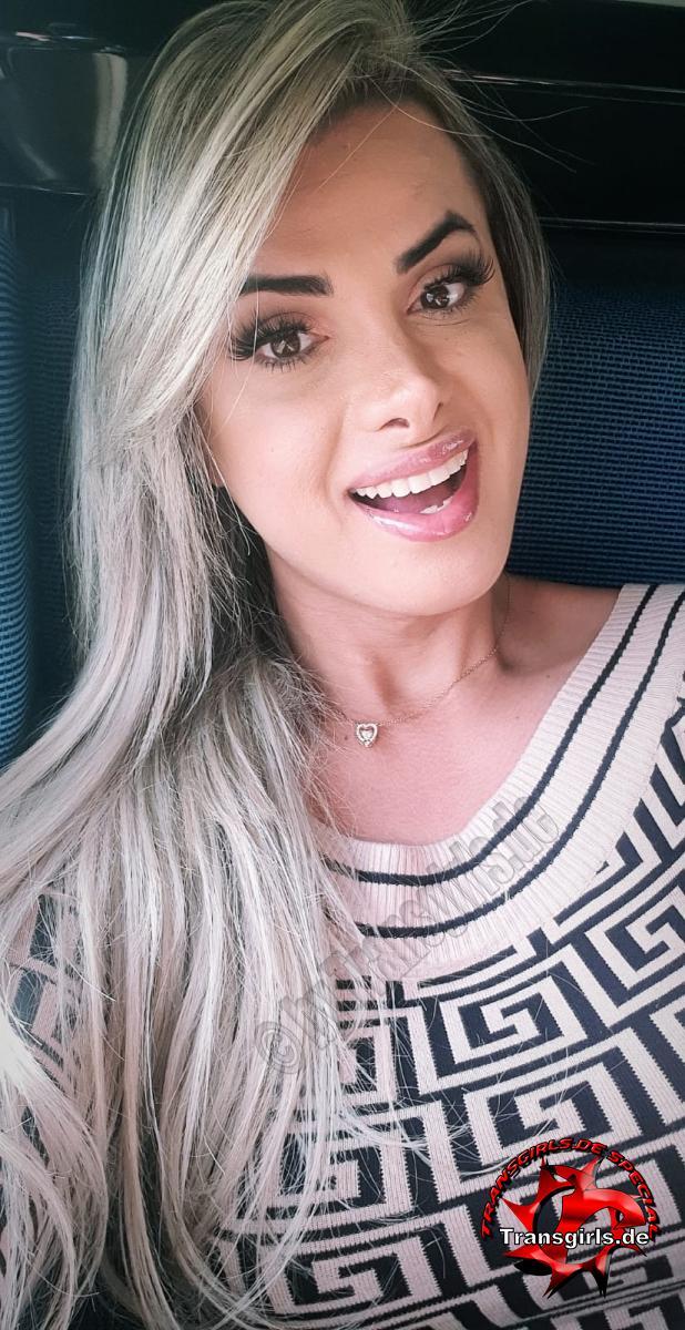Foto Nr. 123405 von Shemale Trans Miss di Castro