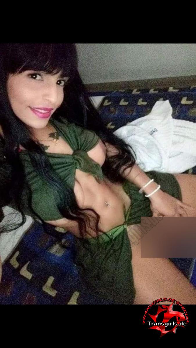 Foto Nr. 123939 von Shemale Trans Jessika Porn