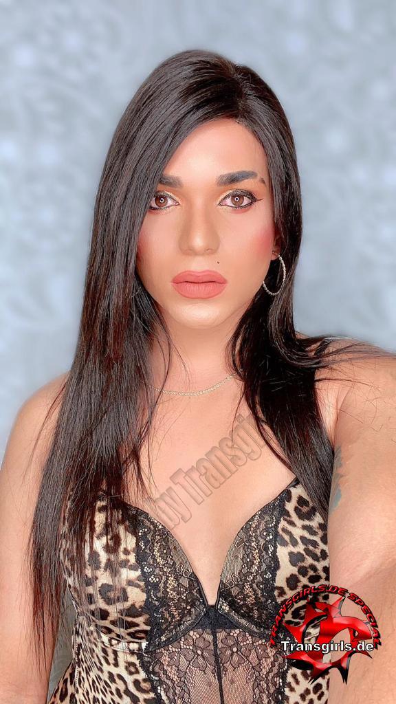 Foto Nr. 129742 von Shemale Trans Lorena