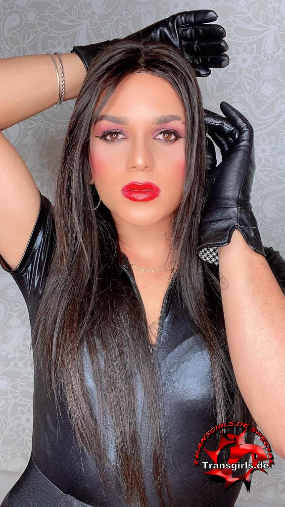 Foto Nr. 129748 von Shemale Trans Lorena